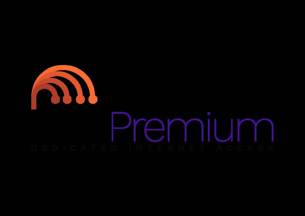 Streamtech has premium dedicated fiber internet access