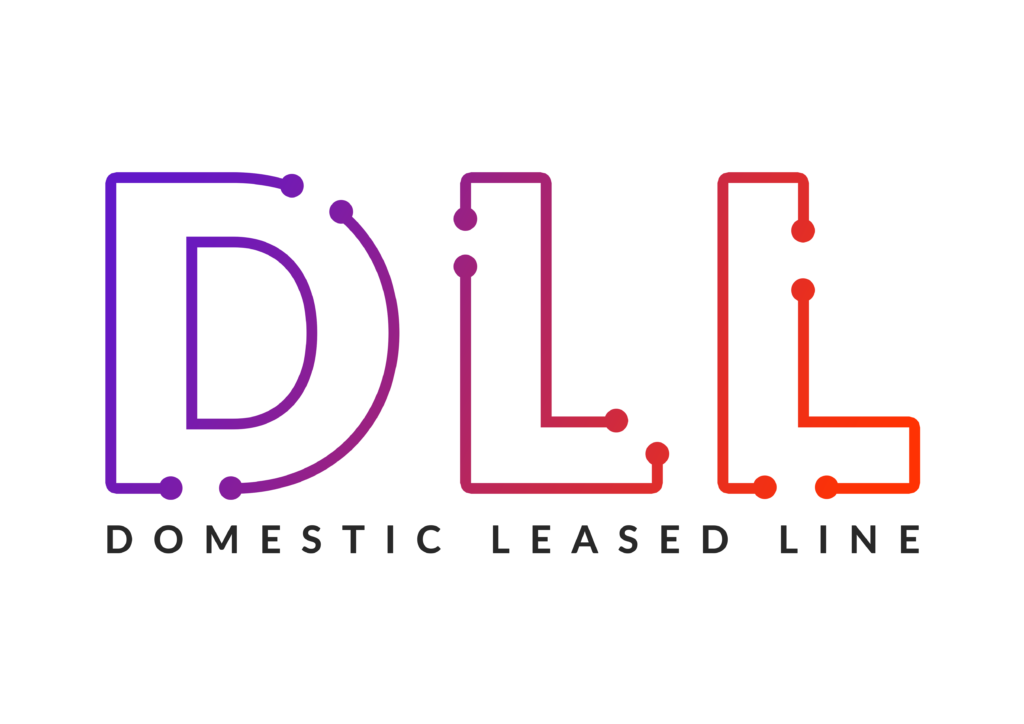 Streamtech has domestic leased line
