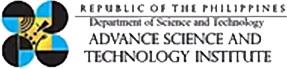 DOST logo at Streamtech Fiber Internet
