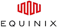 Equinix is a channel of Streamtech Fiber Internet cable tv