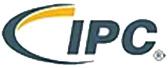 IPC logo at Streamtech Fiber Internet