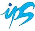 IPS logo at Streamtech Fiber Internet