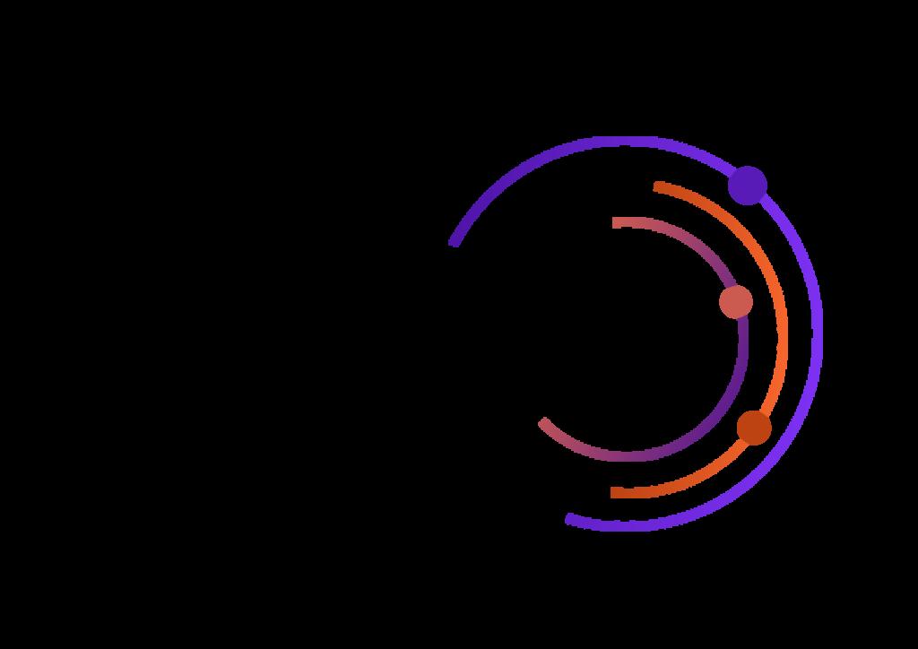 Streamtech Fiber Internet has Multiprotocol Label Switching