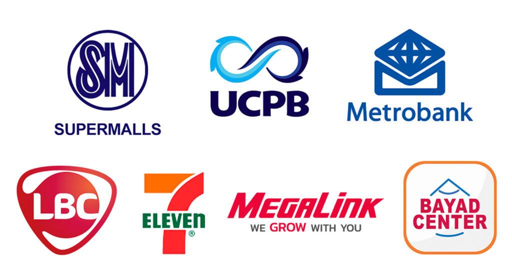 Streamtech fiber internet payment channels