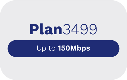 Affordable Fiber Internet Connection for Your Homes and Offices from Streamtech