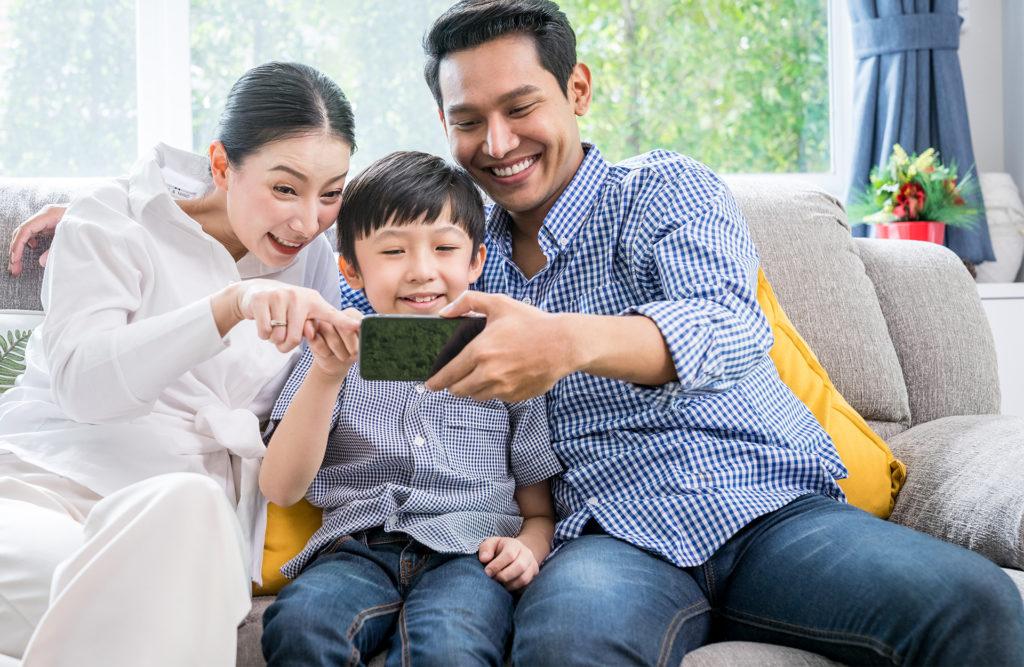 Villars' Streamtech wants to boost fiber internet-providing capability