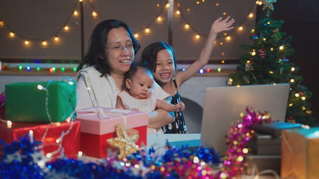 Streamtech Fiber Internet Christmas Blog 2