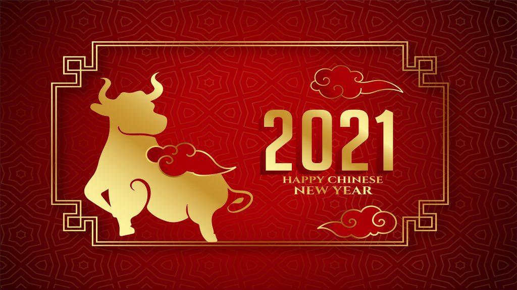 Streamtech Fiber Internet Celebrates Chinese New Year