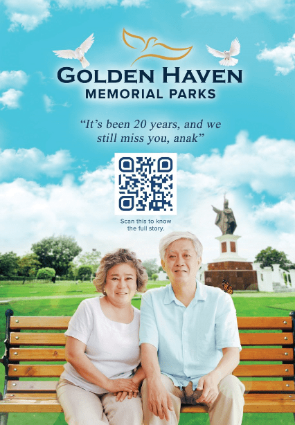 Online Transactions with Golden Haven, powered by fiber internet provider, Streamtech