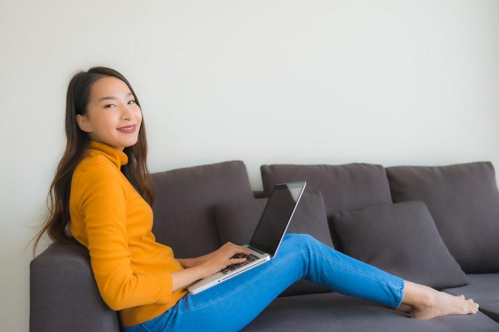 Streamtech Fiber offers the best internet plans for your Millennial-influenced home-min