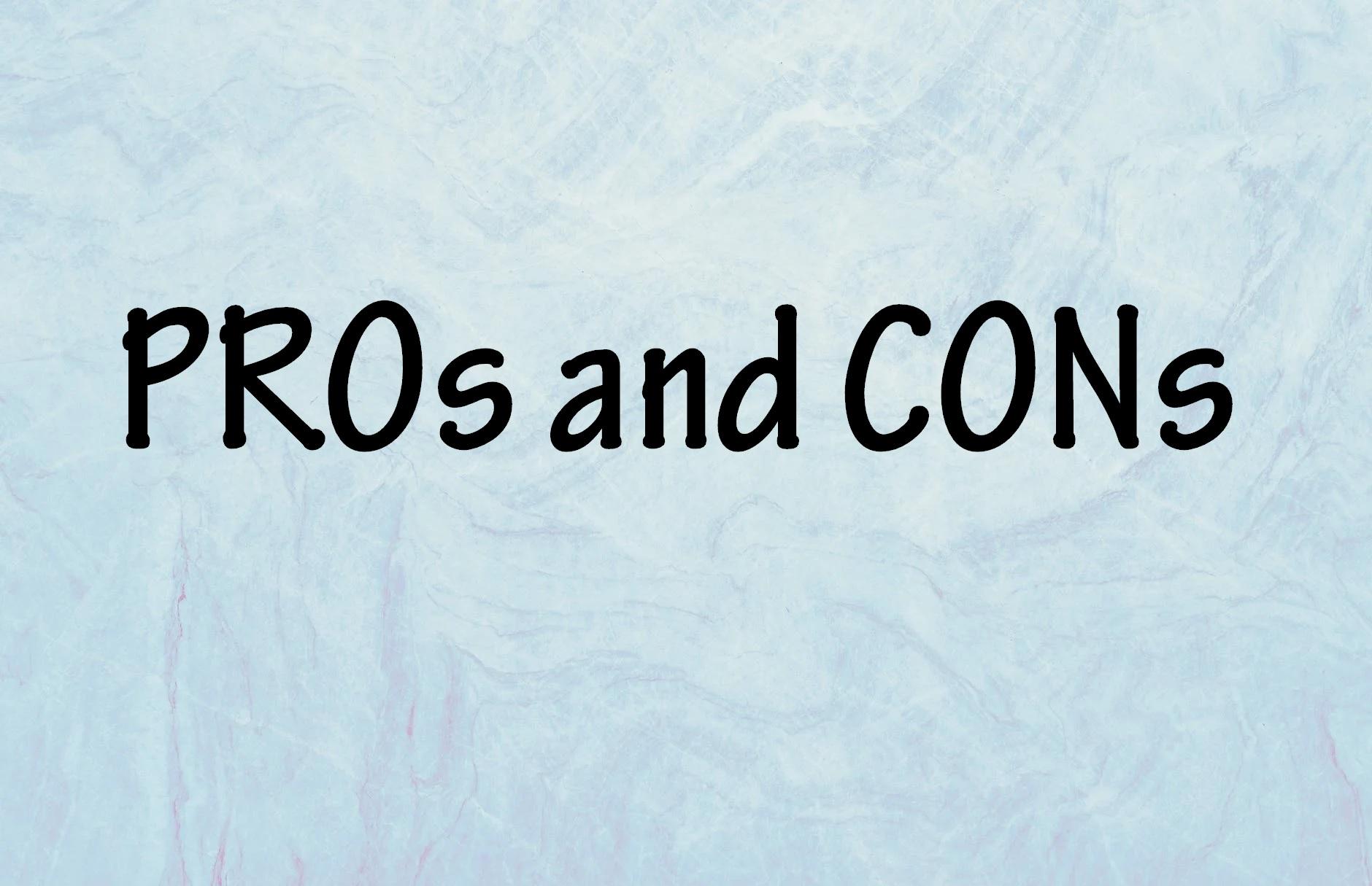 Fiber internet vs dsl pros and cons