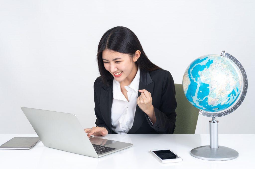 Streamtech enterprise fast fiber internet for huge businesses