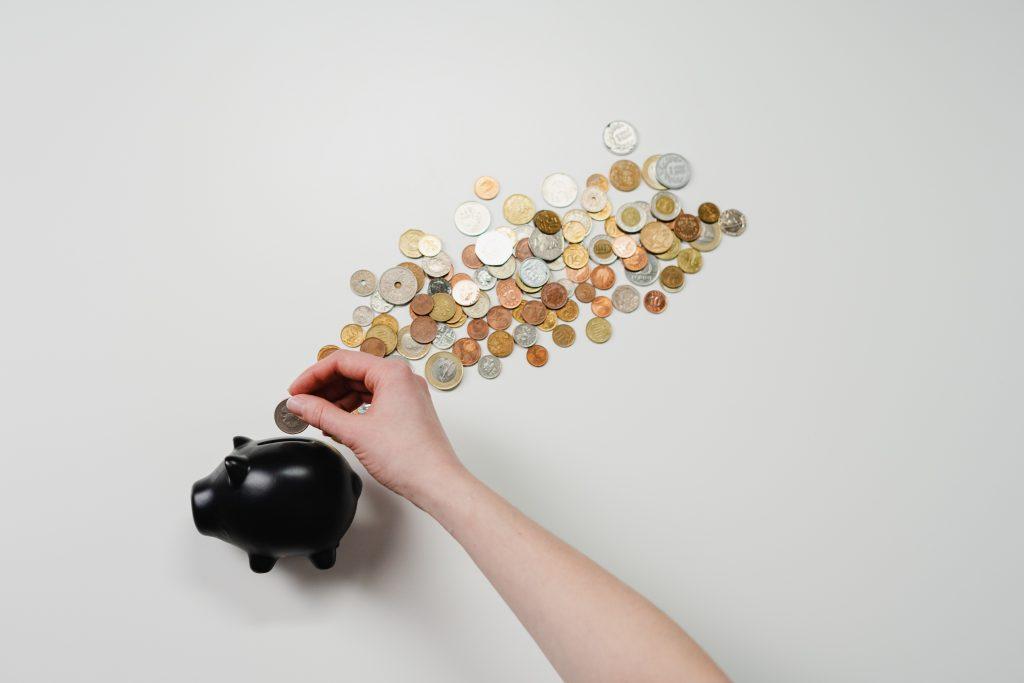 savings - mobile data advantage - streamtech fibe internet