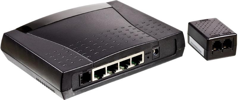 DSL - right internet subscription - fiber internet - streamtech