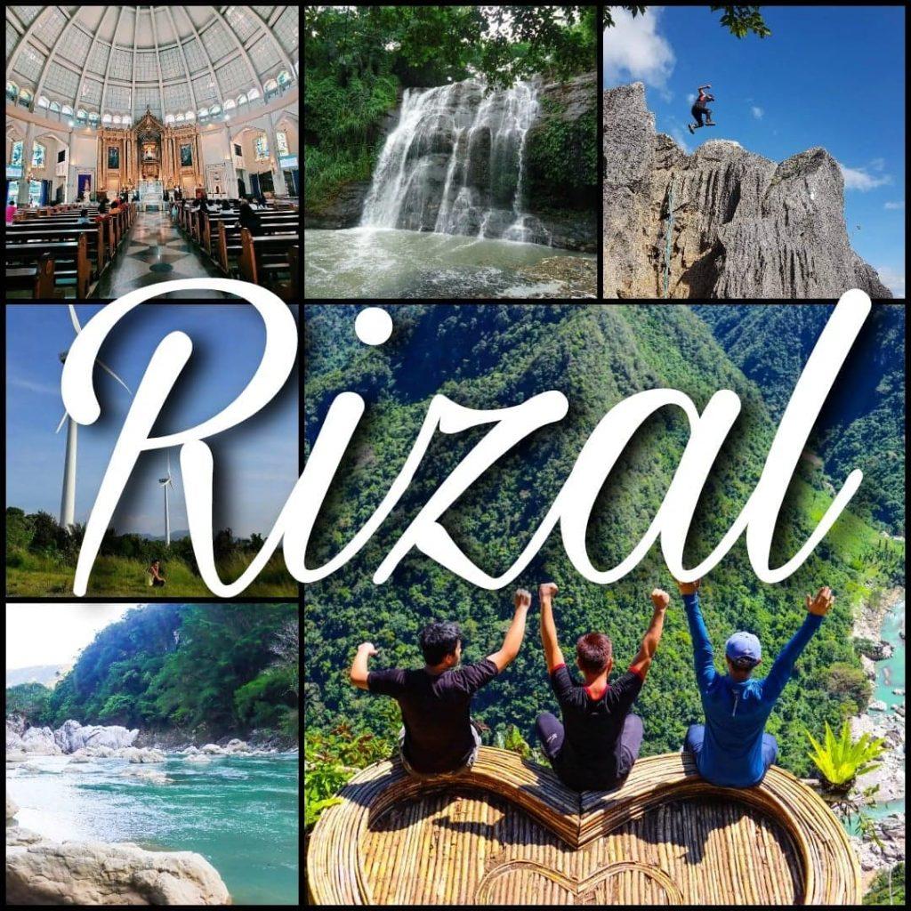 Rizal - fiber internet in rizal