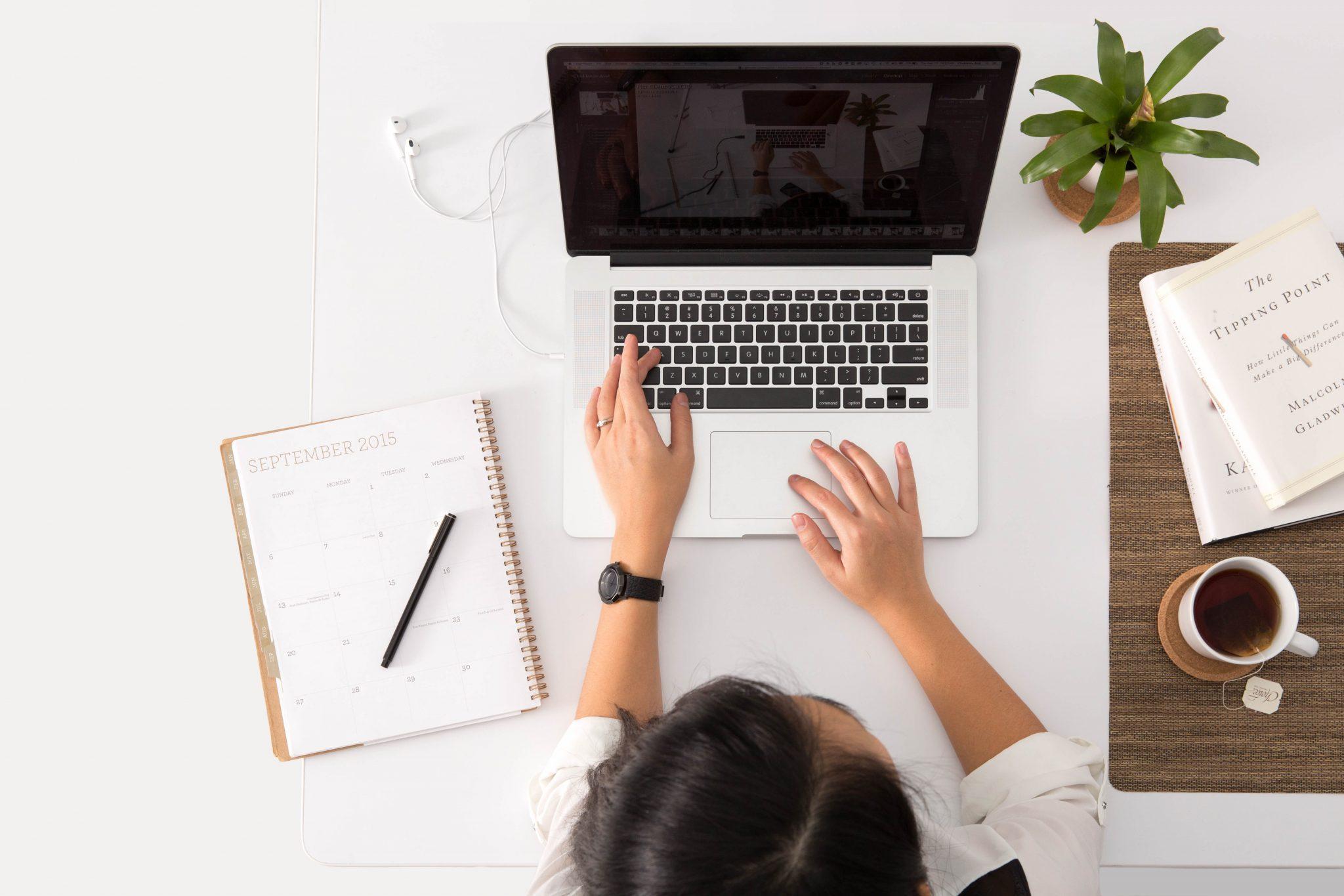 perks of online learning - affordable home fiber plan - streamtech (2)