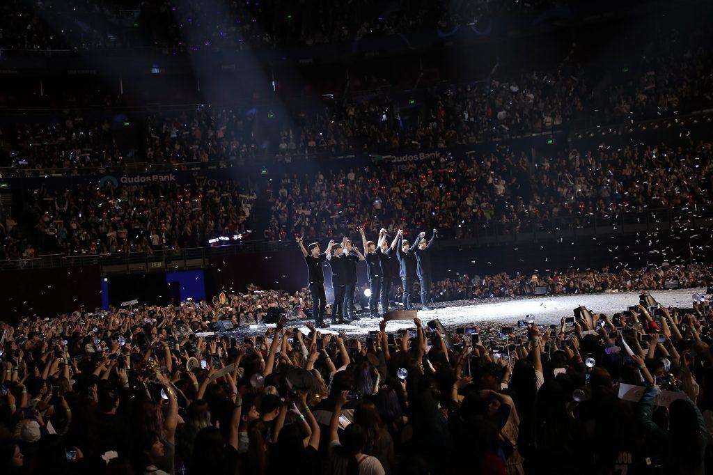 K-pop-BTS-concert-in-Philippines-fiber-internet-streamtech