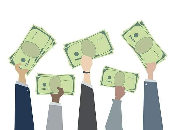 Earn money with axie infinity - fiber internet - streamtech