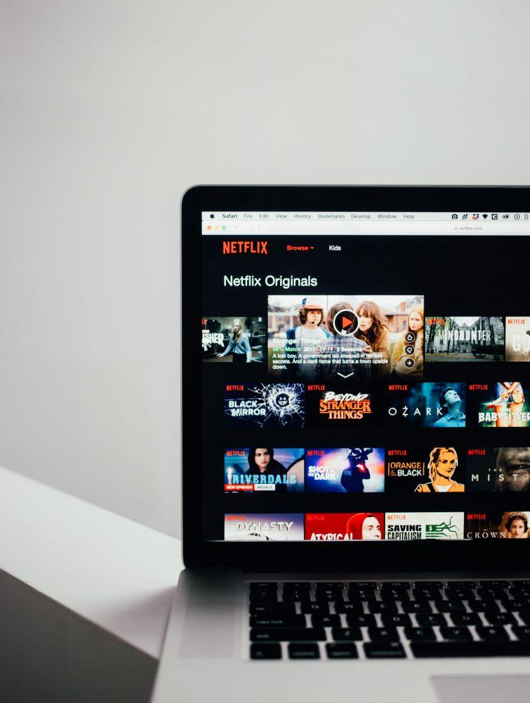 Netflix-Philippine-American-Friendship-Day-Fiber-Internet