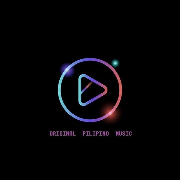 OPM - fiber internet - Streamtech