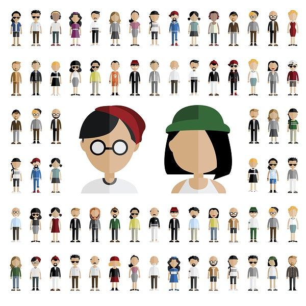 personality test for virtual meeting - fiber internet - streamtech