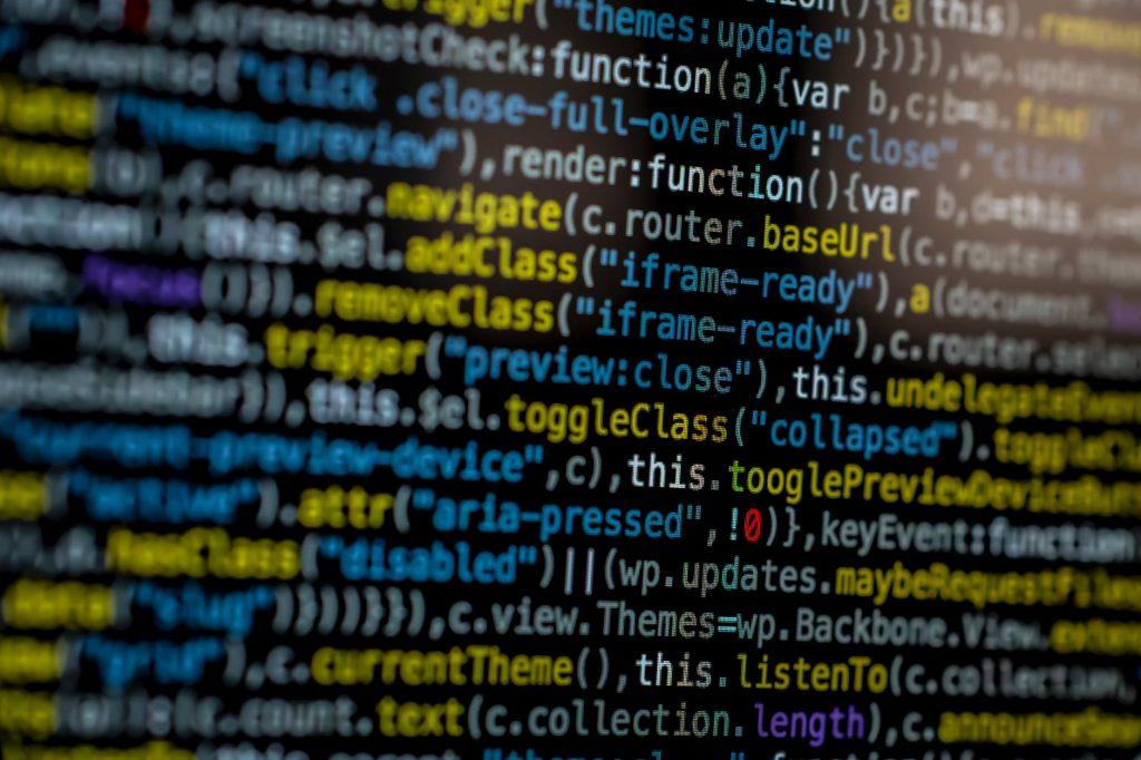 Codes - wifi vs internet - streamtech fiber internet
