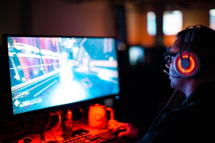 Fiber internet best for gaming online - streamtech