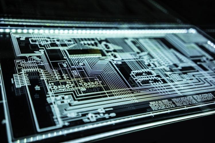 Security - future of the internet - streamtech fiber internet