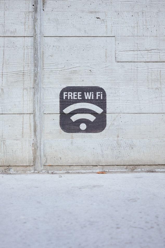 Wifi vs internet - Streamtech Fiber Internet