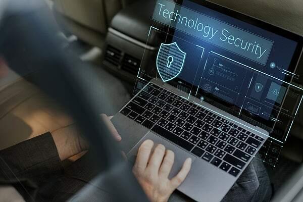 cloud security - cybersecurity - streamtech fiber internet