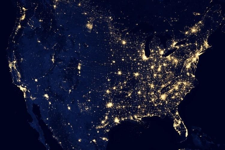 countries with fastest internet - fiber internet - streamtech