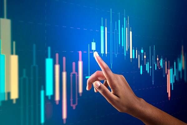 cryptocurrency trading platform - fiber internet - streamtech