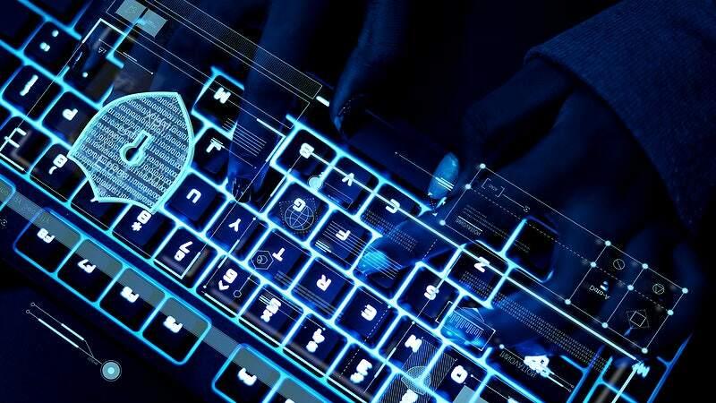 cybersecurity - streamtech fiber internet