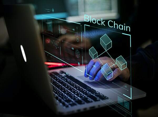 get hands on what is cryptocurrency - fiber internet - streamtech