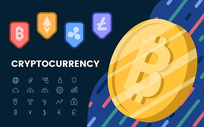 what is cryptocurrency - fiber internet - streamtech