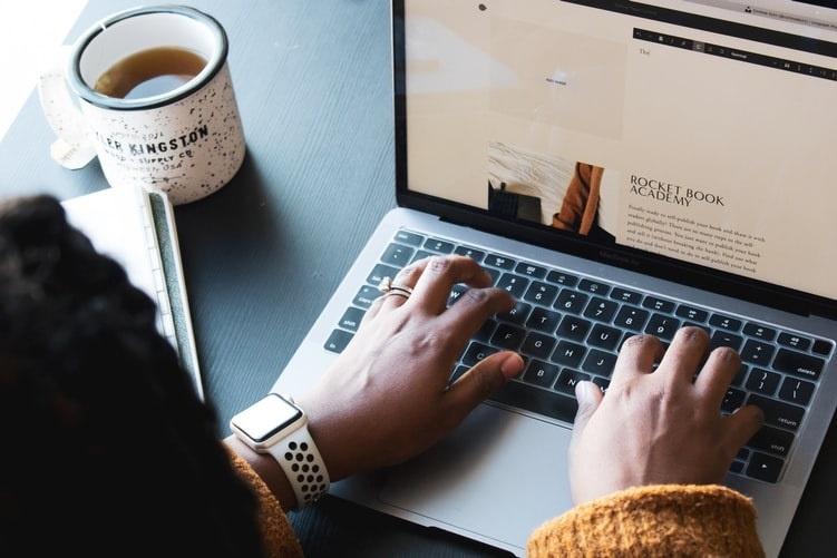 11. Blogging - Online Business Philippines - Streamtech Fiber Internet