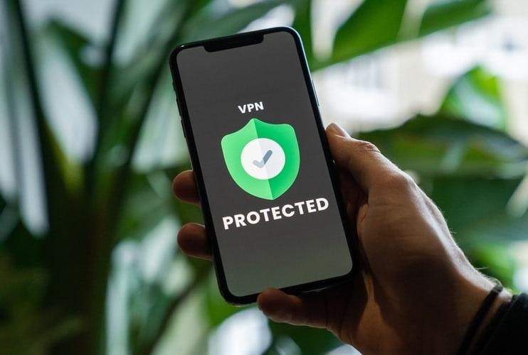9. Privacy in iot - streamtech fiber internet