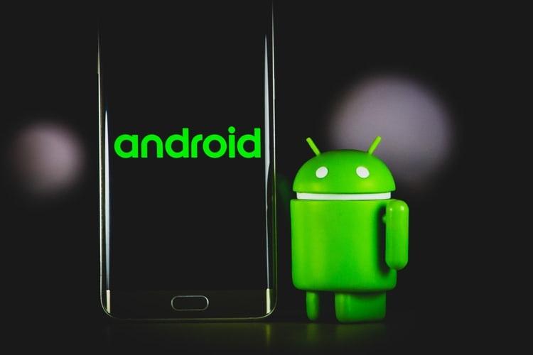 Android vs Ios - Streamtech Fiber Internet