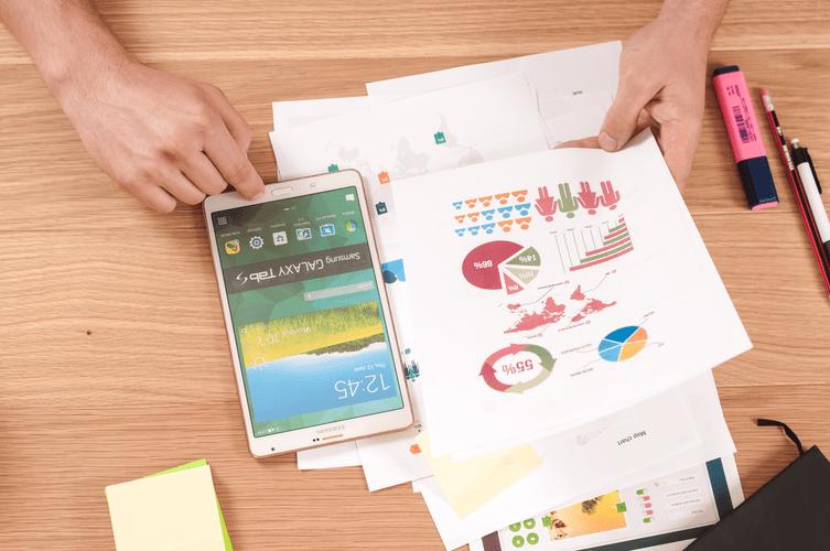 Benefits of Online Marketing Strategies - Streamtech Fiber Internet