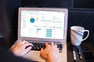Online marketing strategies - Streamtech Fiber Internet