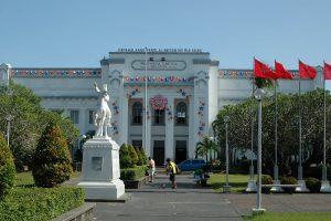 The economy of Bulacan - Streamtech Fiber Internet