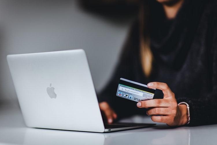 paid-ads-online-marketing-strategies-Streamtech